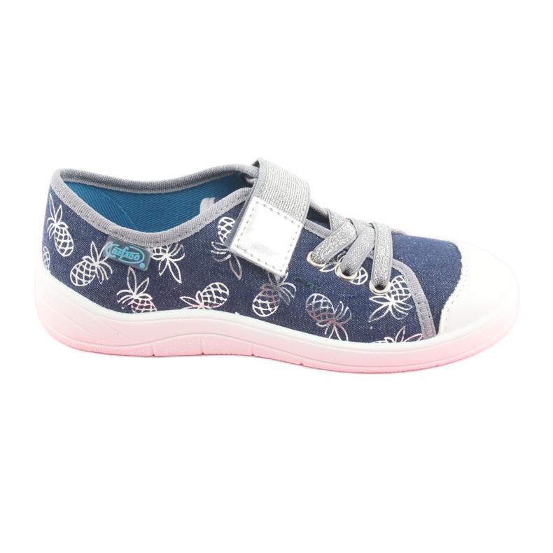 Befado lasten kengät 251Y125