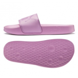 Pinkki Flip-flops Puma Purecat W 360263 19