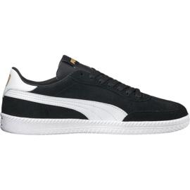 Musta Kengät Puma Astro Cup M 364423 02