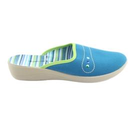 Befado naisten kengät pu 552D008