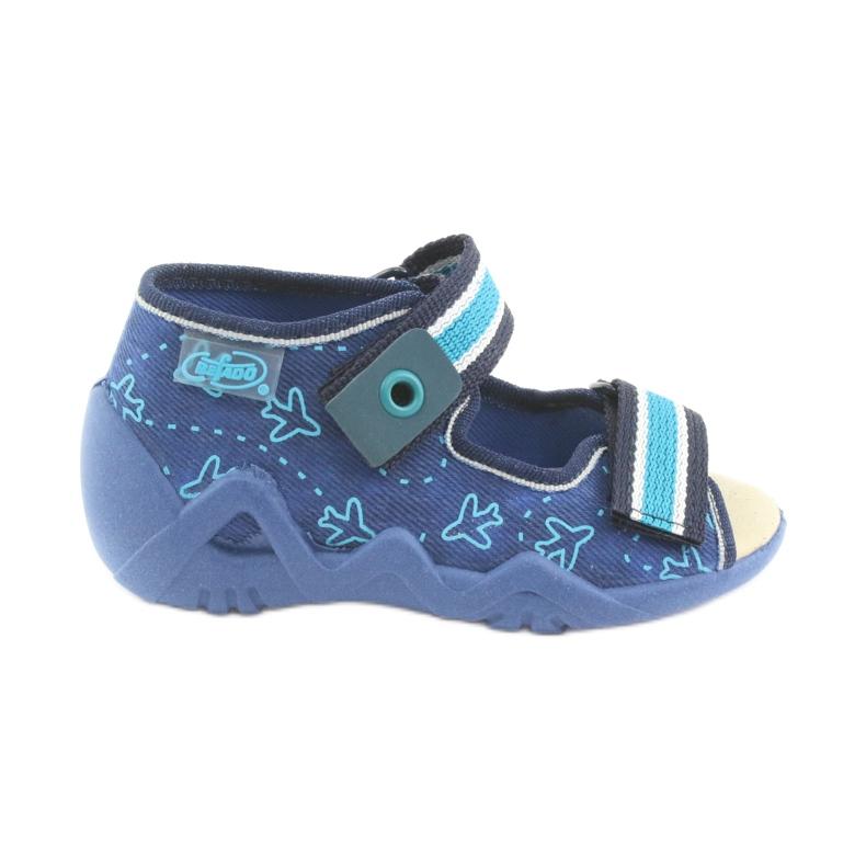 Befado lasten kengät 350P004