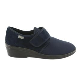 Laivasto Befado naisten kengät pu 033D001