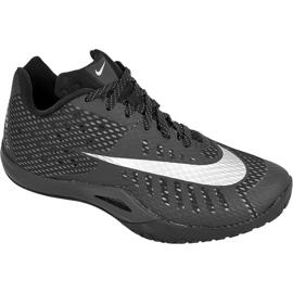 Koripallokengät Nike HyperLive M 819663-001