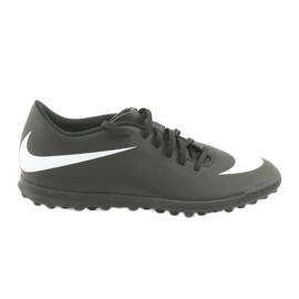Jalkapallokengät Nike BravataX Ii Tf M 844437-001