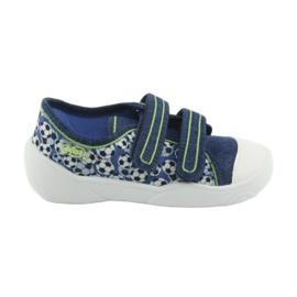 Befado lasten kengät 907P103