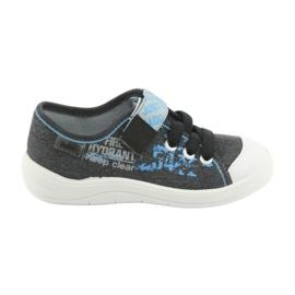 Befado lasten kengät 251X100