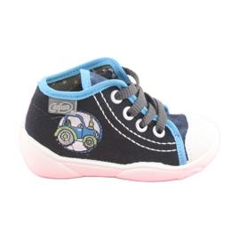 Befado lasten kengät 218P057