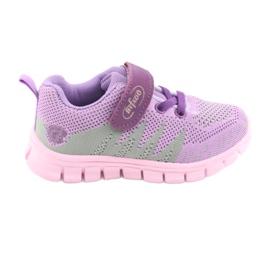 Befado lasten kengät jopa 23 cm 516X024