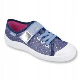 Befado lasten kengät 251Y140