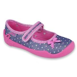 Befado lasten kengät 114X357