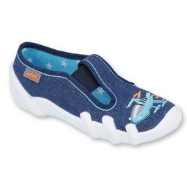 Befado lasten kengät 290X188