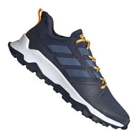 Juoksukengät adidas Kanadia Trail M EE8183
