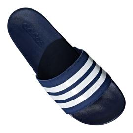 Adidas Adilette Comfort M B42114 tossut