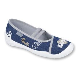 Befado lasten kengät 116Y258