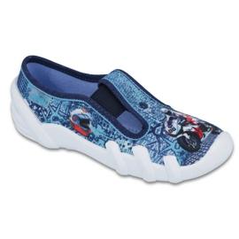 Befado lasten kengät 290X181
