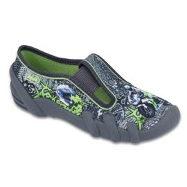 Befado lasten kengät 290X182
