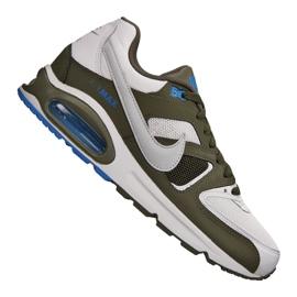 Nike Air Max -komento M 629993-109