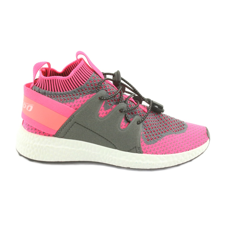 Befado lasten kengät 516X030