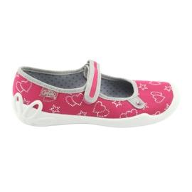 Befado lasten kengät 114Y310
