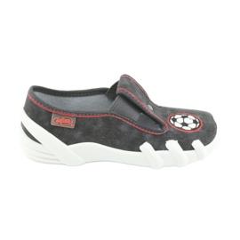 Befado lasten kengät 290X168