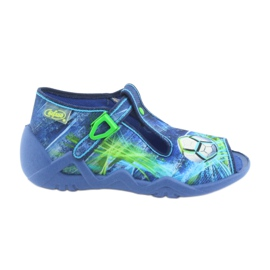 Befado lasten kengät 217P098