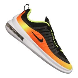 Harjoitusjalkineet Nike Air Max Axis Premium M AA2148-006
