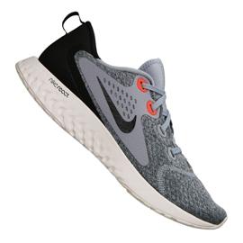 Juoksukengät Nike Legend React M AA1625-407