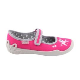 Befado lasten kengät 114X324
