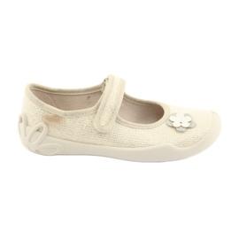 Befado lasten kengät 114X288