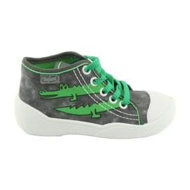 Befado lasten kengät 218P053