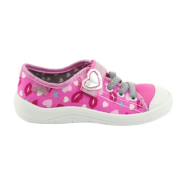 Befado lasten kengät 251X123