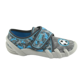Befado lasten kengät 273X259