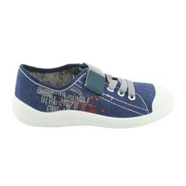 Befado lasten kengät 251Y116