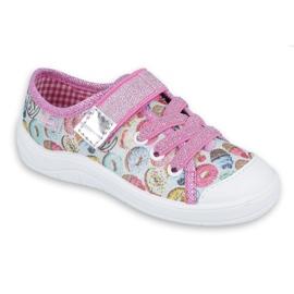 Befado lasten kengät 251X134