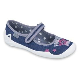 Befado lasten kengät 114Y369