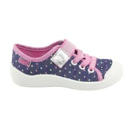 Befado lasten kengät 251X135