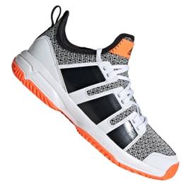 Adidas Stabil Jr F33830 käsipallokengät