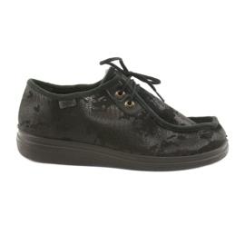 Befado naisten kengät pu 871D008