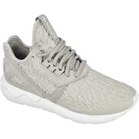 Adidas Originals Tubular Runner Shoes Kengät S78929