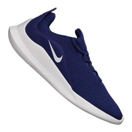 Laivasto Nike Viale M AA2181-403 kengät