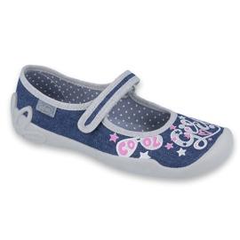 Befado lasten kengät 114Y368