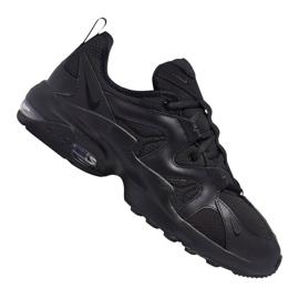 Musta Nike Air Max Graviton M AT4525-003 kengät