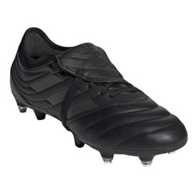 Adidas Copa Gloro 19.2 Sg M EF9028 Jalkapallokengät