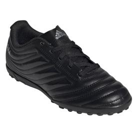 Jalkapallokengät adidas Copa 19.4 Tf Jr EF9031