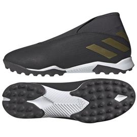 Adidas Nemeziz 19.3 Ll Tf M EF0386 Jalkapallokengät