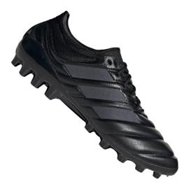 Adidas Copa 19.1 Ag M EF9009 Jalkapallokengät