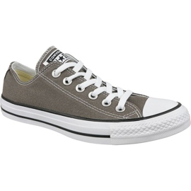 Converse Chuck Taylor All Star Seasnl Ox 1J794C ruskea