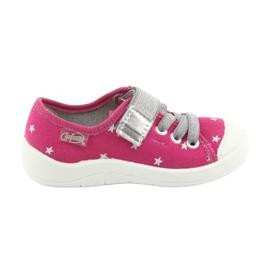 Befado lasten kengät 251X106
