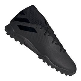 Jalkapallokengät adidas Nemeziz 19.3 Tf M F34428