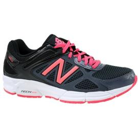 New Balance -kengät W460CG1